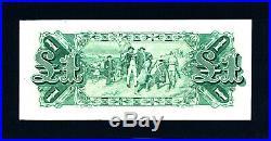 1927 Australian One Pound Note Riddle / Heathershaw EF (extremely fine)