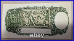 Australia 1933 One Pound £1 Riddle/Sheehan R28 EF Fine CRISP L/94 650882