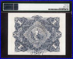 Commercial Bank of SCOTLAND Ltd One Pound 2nd January 1920 Pick-S323b VF PMG 35